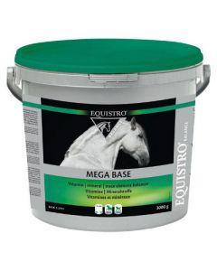 Equistro Mega Base 3 kg