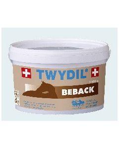 Twydil Beback 1.5 kg