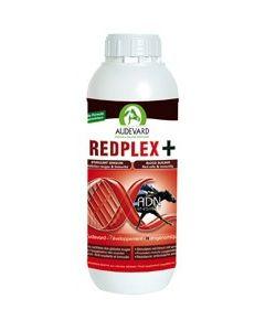 Redplex + 1 L
