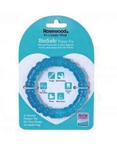 BioSafe Puppy Ring 9 cm