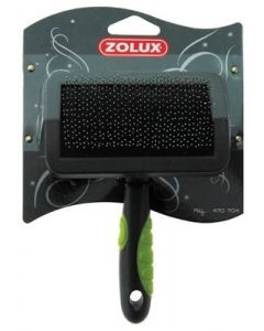 Etrille Zolux S 14.5 cm