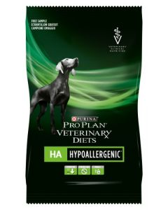 Purina Proplan PPVD Canine Hypoallergenique HA 11 kg