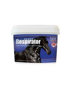 NAf Respirator Cinq étoiles 2,5 kg
