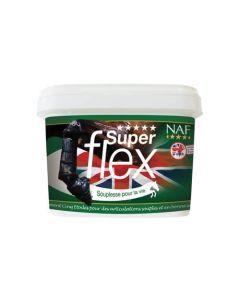 Naf Superflex 5 star 400 grs