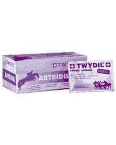 Twydil Artridil sans harpagophytum 30 sachets