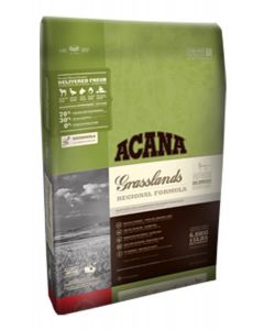 Acana Regionals Grasslands Cat 1.8 kg