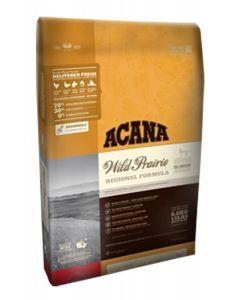 Acana Wild Prairie Cat & Kitten Croquettes pour Chat et Chaton 2.27 kg