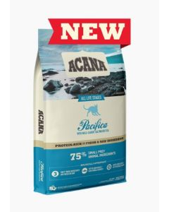 Acana Regionals Cat Pacifica 1.8 kg