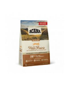 Acana Regionals Wild Prairie Cat 4.5 kg