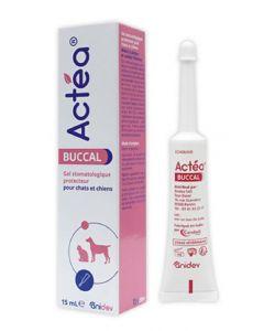Actéa Buccal 15 ml