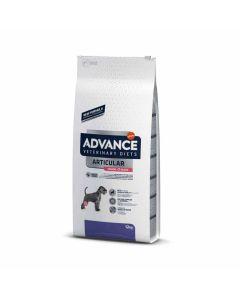 Advance Veterinary Diet Chien Articular Care 7+ 12 kg- La Compagnie des Animaux