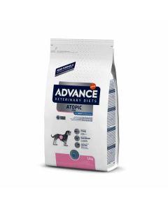 Advance Veterinary Diet Chien Atopic Mini 1,5 kg- La Compagnie des Animaux