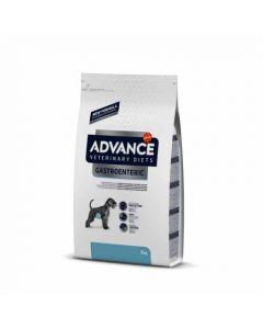 Advance Veterinary Diets Chien Gastroenteric Low Fat 3 kg- La Compagnie des Animaux