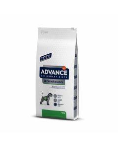Advance Veterinary Diet Chien Leishmaniasis 12 kg- La Compagnie des Animaux
