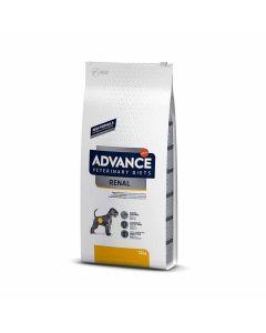 Advance Veterinary Diets Chien Renal 12 kg - La Compagnie des Animaux