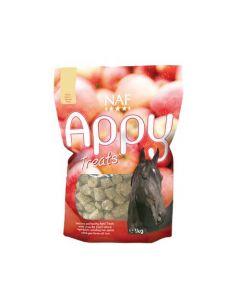 Naf Appy Treats 1 kg