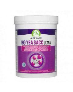 Audevard Bo Yea Sacc Ultra 600 g- La Compagnie des Animaux