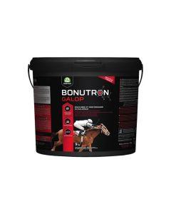 Audevard Bonutron Galop cheval 9kg - La Compagnie des Animaux