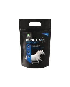 Audevard Bonutron Senior 17+ cheval 1,5kg - La Compagnie des Animaux