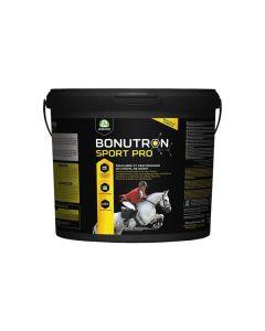 Audevard Bonutron Sport Pro cheval 9kg - La Compagnie des Animaux