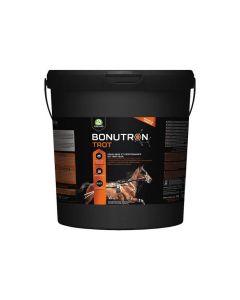 Audevard Bonutron Trot cheval 18kg - La Compagnie des Animaux
