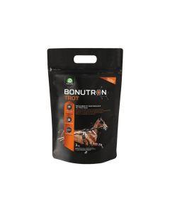 Audevard Bonutron Trot cheval 3kg - La Compagnie des Animaux