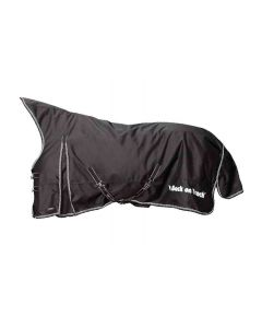 Back On Track Couverture imperméable Brianna 155 cm