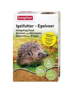 Beaphar aliment complet pour Hérissons 1 kg- La Compagnie des Animaux