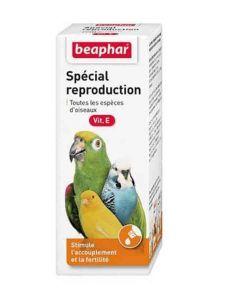 Beaphar Special reproduction oiseaux 100 ml- La Compagnie des Animaux