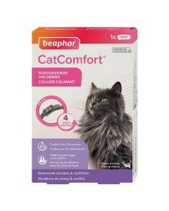 Beaphar CatComfort Collier calmant pour chat 35 cm