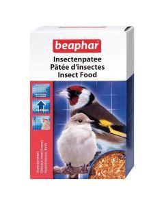 Beaphar Pâtée d'insectes - La Compagnie des Animaux