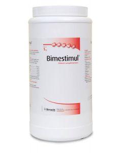 Bimestimul 1 kg- La Compagnie des Animaux