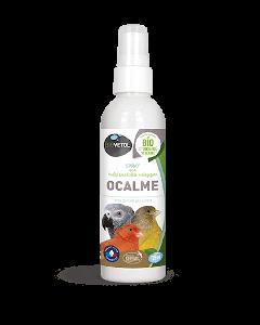 Biovetol Spray Ocalme oiseaux 125 ml - La Compagnie des Animaux