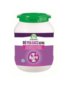 Bo Yea Sacc Ultra