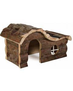 Trixie Natural Living Maison Hanna Cochon d'inde
