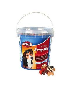 Soft Snack Bony Mix 500 gr