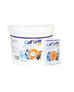 Calf Lyte Plus 2,7 kg