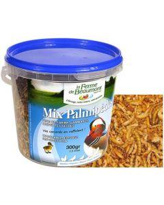 Mix spécial Palmipèdes 300 g