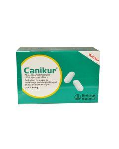 Canikur 8 comprimés