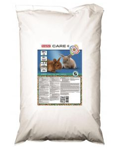 Care+ Lapin junior 10 kg
