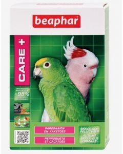 Care + Perroquets et Cacatoès 1 kg