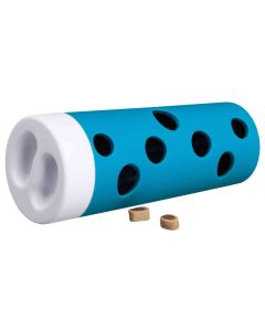 Cat Activity Snack Roll - La Compagnie des Animaux