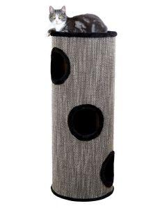 Cat Tower Amado