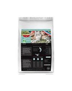 Préférence Croquettes Chat Sterilise Bio 2 kg
