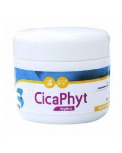 Cicaphyt Baume 50 g