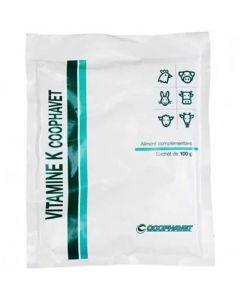 Coophavet Vitamine K 10 x 100 g