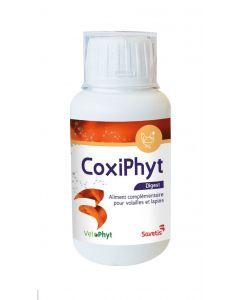 Coxiphyt 125 ml