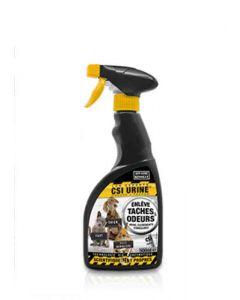 CSI URINE spray Multi-Animaux 500 ml