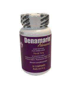 Denamarin Advanced grand chien 30 cps