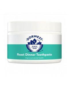 Dorwest Dentifrice à la Sauge 200 gr